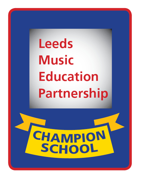 Leeds Music Education Partnership Award