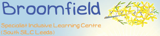 Broomfield - Specialist Inclusive Learning Centre